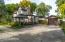 727 WALNUT Street, GRAND FORKS, ND 58201