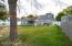 1715 N 3RD Street, GRAND FORKS, ND 58203