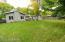 3118 WEST ELMWOOD Drive, GRAND FORKS, ND 58201