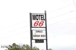 502 HWY 66 W, DRAYTON, ND 58225