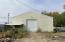 604 MILL Street N, FERTILE, MN 56540