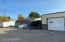 418 GATEWAY DRIVE, GRAND FORKS, ND 58203