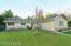 3125 BELMONT RD, GRAND FORKS, ND 58201