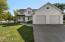 3601 22ND Avenue S, GRAND FORKS, ND 58201