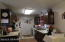 708-710 GREAT PLAINS CT, GRAND FORKS, ND 58201