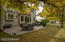 519 13TH Street SE, EAST GRAND FORKS, MN 56721