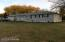 701 DAKOTA CT, DRAYTON, ND 58225