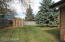 205 CIRCLE HILLS Drive, GRAND FORKS, ND 58201