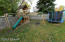 615 21ST Street NW, EAST GRAND FORKS, MN 56721