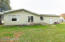 418 20TH Street NW, EAST GRAND FORKS, MN 56721
