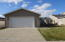 3627 S 34TH Street, GRAND FORKS, ND 58201