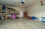 821 S 24TH ST, GRAND FORKS, ND 58201
