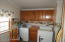 8658 29TH ST NE, WARWICK, ND 58381