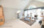 1501 38TH ST S, GRAND FORKS, ND 58201