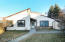 1015 N 39TH ST #I-33, GRAND FORKS, ND 58203