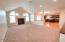 2598 SAND HILLS Avenue, GRAND FORKS, ND 58201