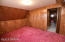 15218 9TH Street NE, MAYVILLE, ND 58257