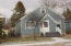 1804 4TH AVE N, GRAND FORKS, ND 58203