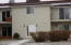 1635 28TH AVE S #12, GRAND FORKS, ND 58201