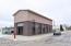 709 PACIFIC Avenue, ARGYLE, MN 56713