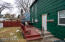 501 REEVES DR, GRAND FORKS, ND 58201