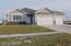 367 WREN Drive, GRAND FORKS, ND 58201