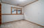1223 23RD Street S, GRAND FORKS, ND 58201
