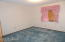 815 40TH AVE S # L145, GRAND FORKS, ND 58201