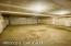 2285 KNIGHTSBRIDGE CT, GRAND FORKS, ND 58201