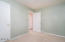 523 18TH AVE S, GRAND FORKS, ND 58201