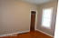 1013 CHERRY ST, GRAND FORKS, ND 58201
