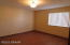 2550 26TH AVE S, GRAND FORKS, ND 58201
