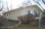 106 20TH ST N, GRAND FORKS, ND 58203