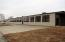 504 DIVISION Avenue S, CAVALIER, ND 58220