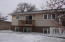 930 2ND AVE NE, E GRAND FORKS, MN 56721
