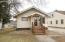 1203 COTTONWOOD Street, GRAND FORKS, ND 58201