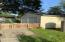 2101 10TH AVE N, GRAND FORKS, ND 58203