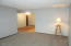 815 DUKE DR. S #203, GRAND FORKS, ND 58201