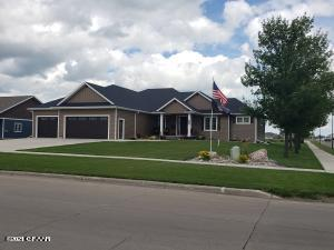 5496 14TH Street S, GRAND FORKS, ND 58201