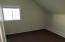 213 WINNIFRED Street W, MICHIGAN, MN 58259