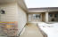 1658 38TH AVE S, GRAND FORKS, ND 58201