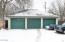 1011 COTTONWOOD Street, GRAND FORKS, ND 58201
