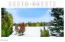 3012 E ELMWOOD Drive, GRAND FORKS, ND 58201
