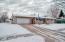 217 PLAIN HILLS Drive, GRAND FORKS, ND 58201
