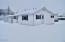 603 5TH Street SE, DEVILS LAKE, ND 58301