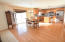 2449 44TH Avenue S, GRAND FORKS, ND 58201