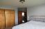 1905 PRAIRIEWOOD LN, WARWICK, ND 58381