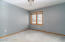 2097 C 26TH Avenue S, GRAND FORKS, ND 58201