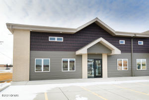1600 47TH Avenue S, #A, GRAND FORKS, ND 58201