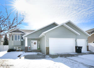 2087 STAR AVE S, GRAND FORKS, ND 58201